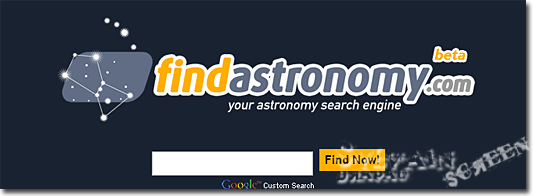 findastronomy.png