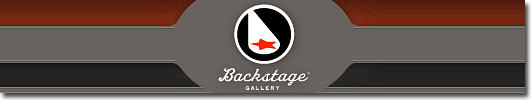 backstagegallery.png