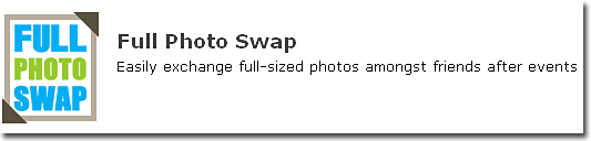 full_photo_swap.png