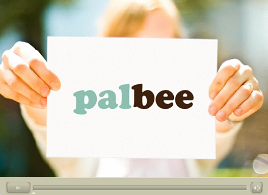 palbee2.png