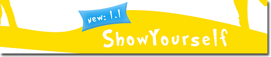 showyourself.png