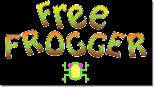 freefrogger2.png