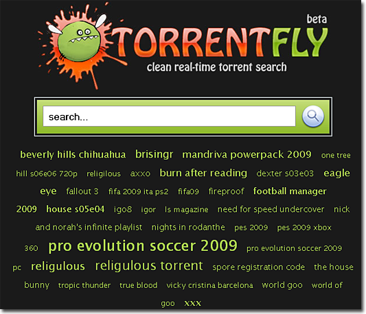 torrentfly2.png