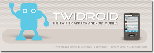 twidroid.png
