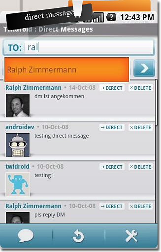 twidroid2.png