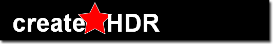 createhdr.png