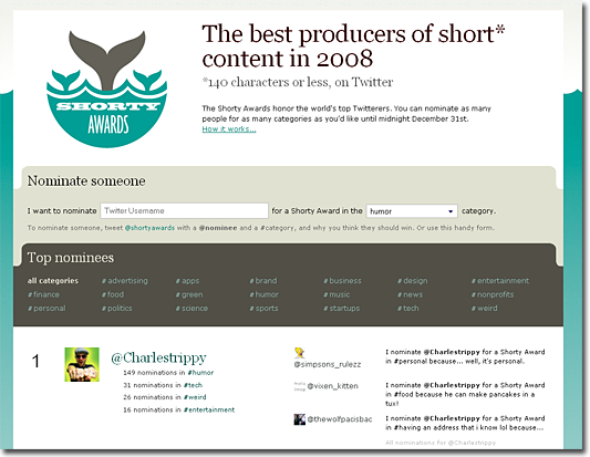 shorty_awards_2.png