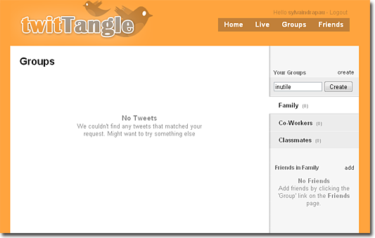 twittangle_2.png