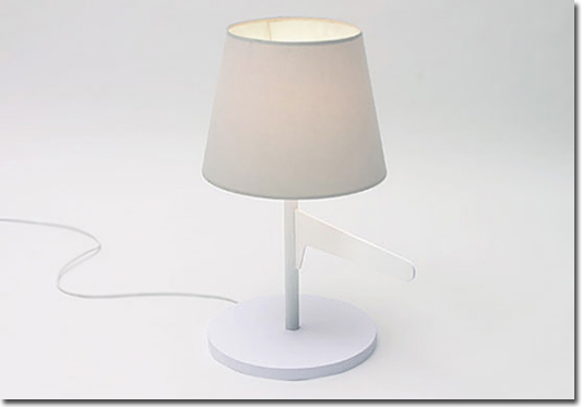 lampe_bookmark.png