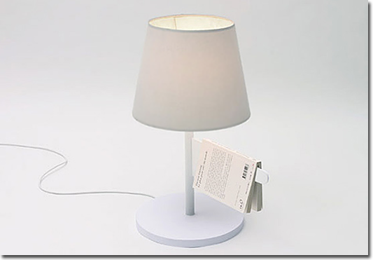 lampe_bookmark_2.png