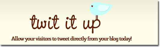 twititup.png
