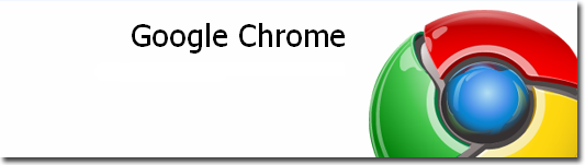 chrome_1.png