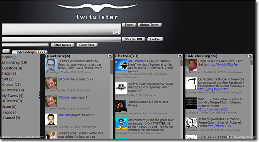twitulater.png