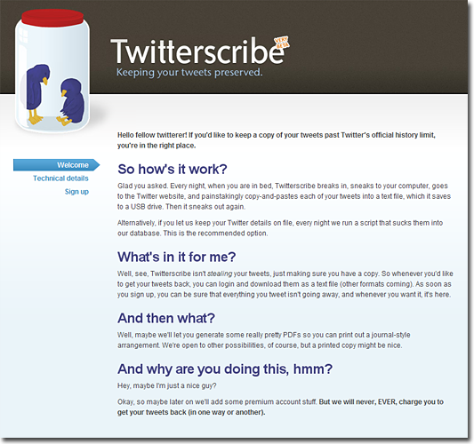 twitterscribe_2.png