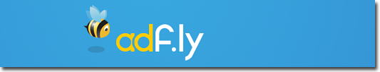 adfly.png