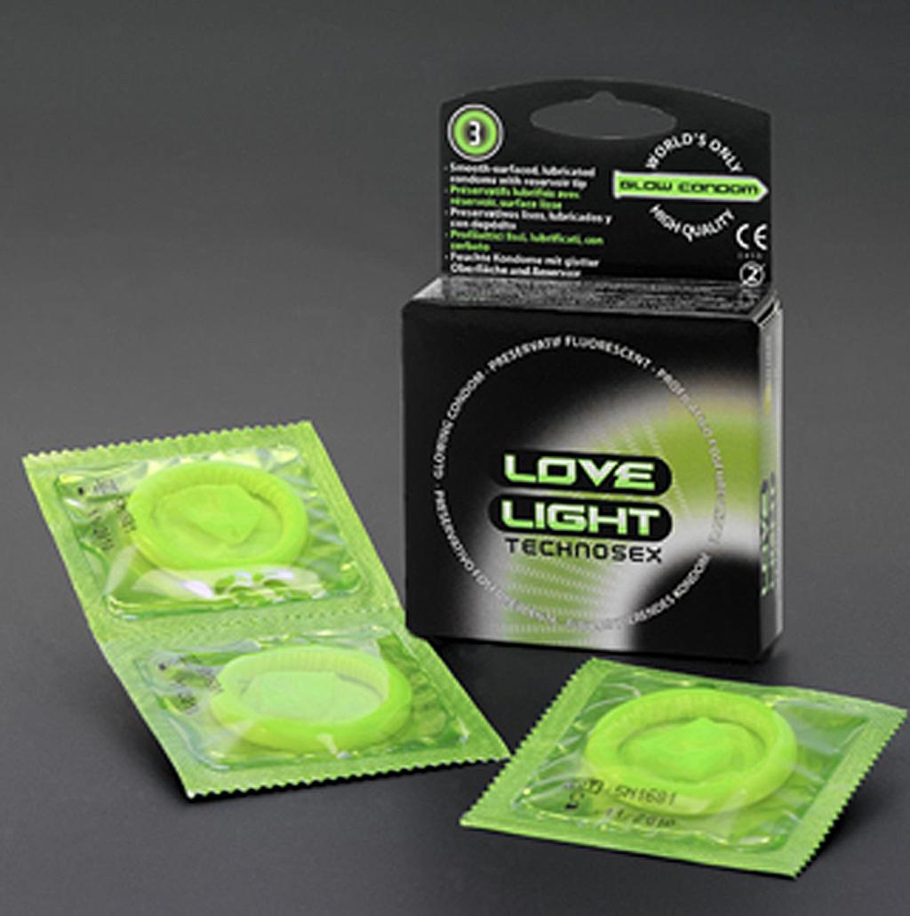 preservatif_lumineux_love_light