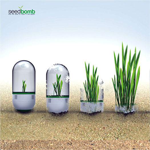 seedbomb1.png
