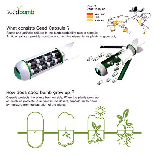 seedbomb2.png