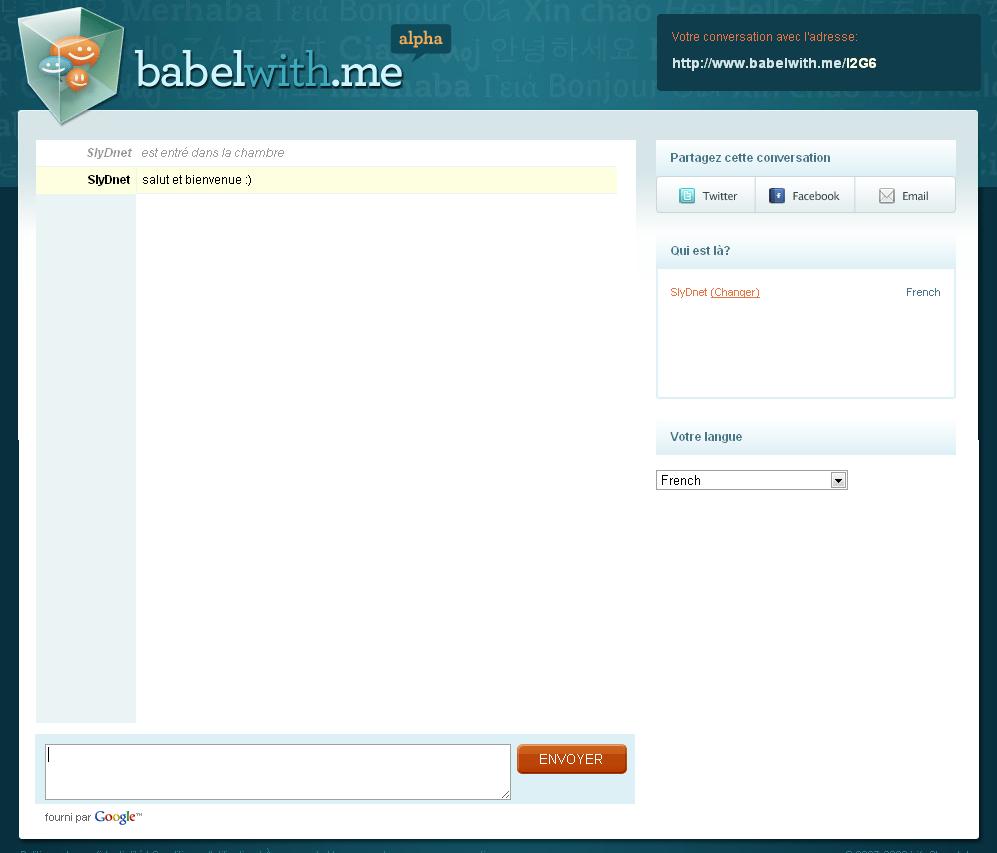 babelwith_me_2