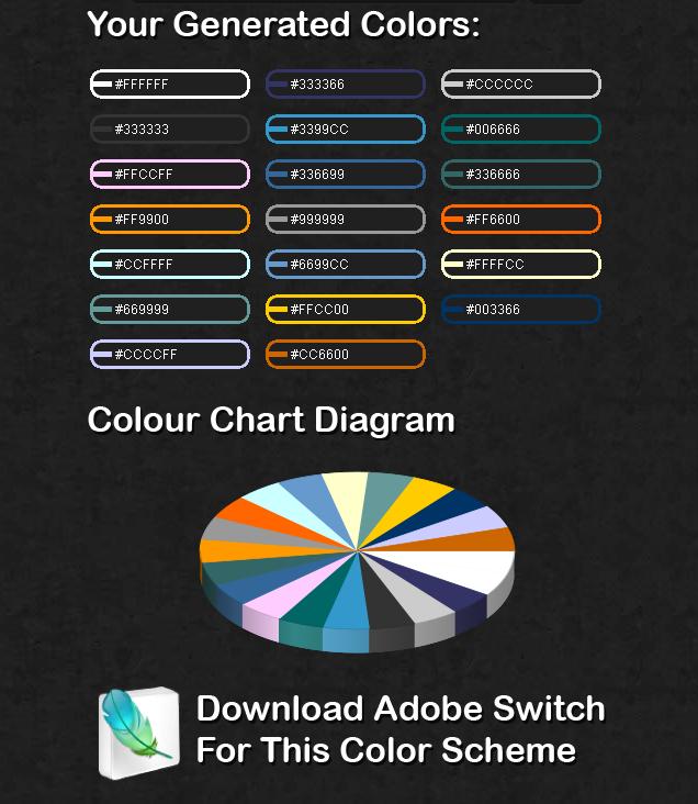 colour_grab_2