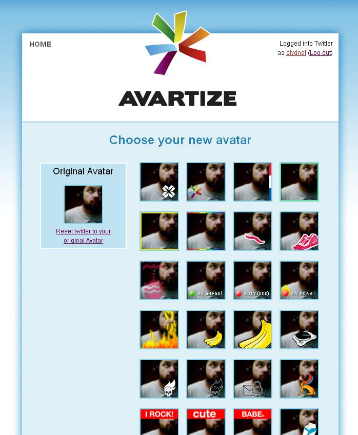 avartize_2