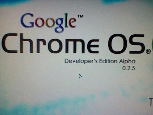 chrome_os_6