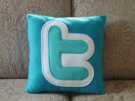 coussin_twitter