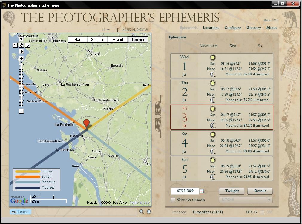 the_photographers_ephemeris