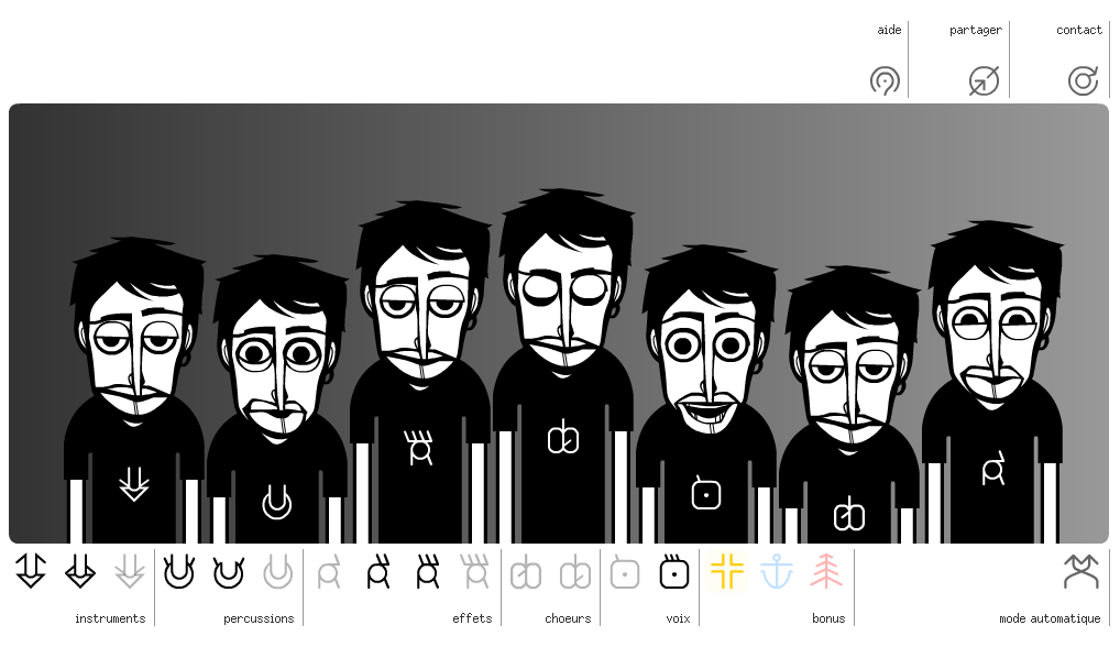 incredibox_2