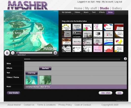 masher 2 532x436