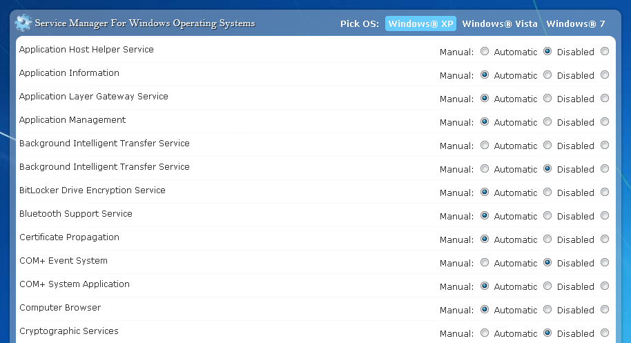 services_editor_2