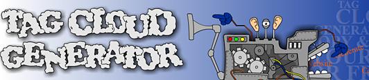tag_coud_generator