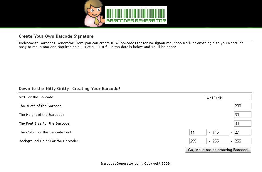 barcodes_generator_2