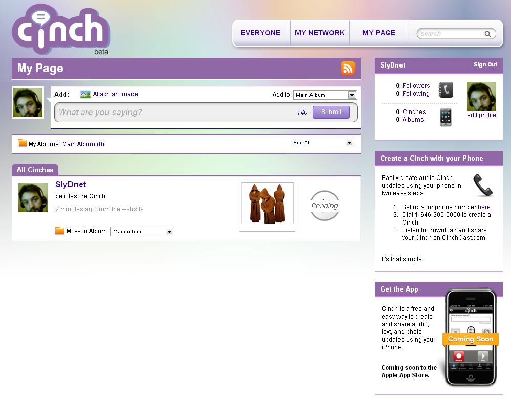 cinch_2