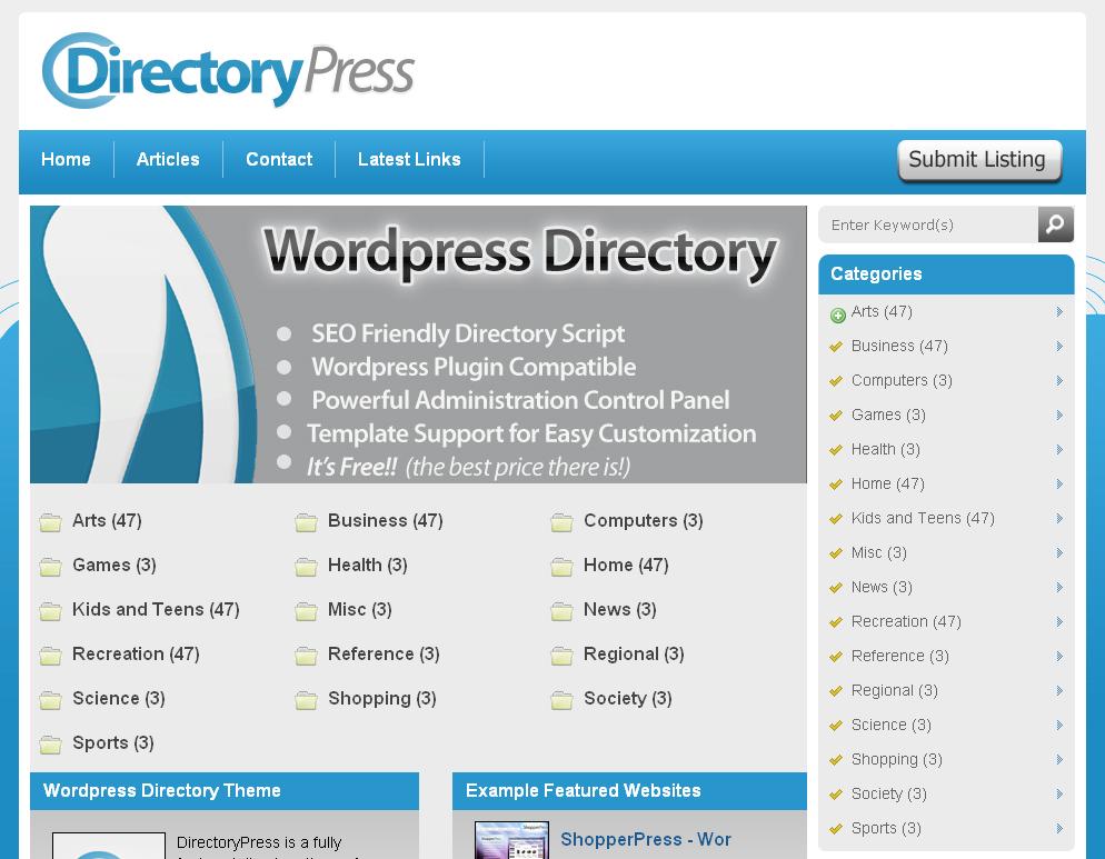 directorypress_2
