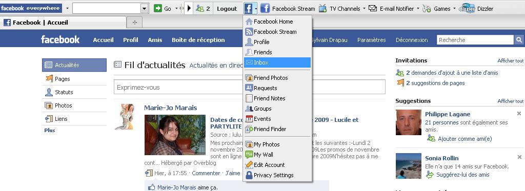 facebook_everywhere_2