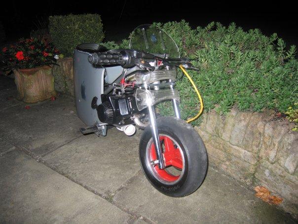 g4_powerbike_4
