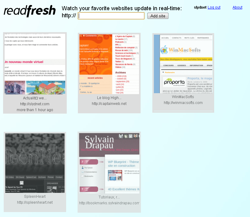 readfresh_2