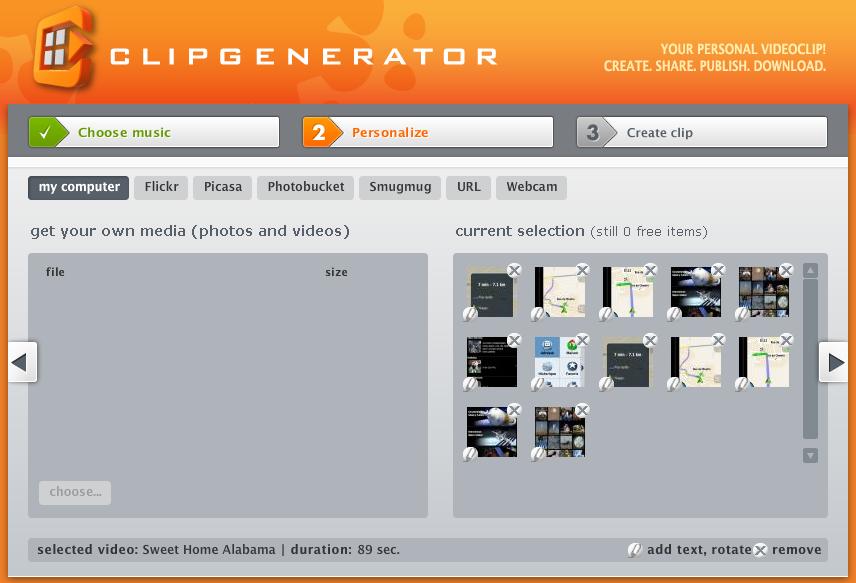clipgenerator_3