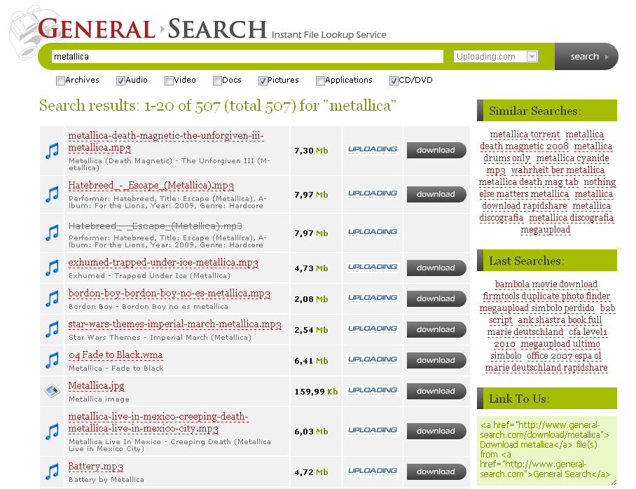 general_search_2