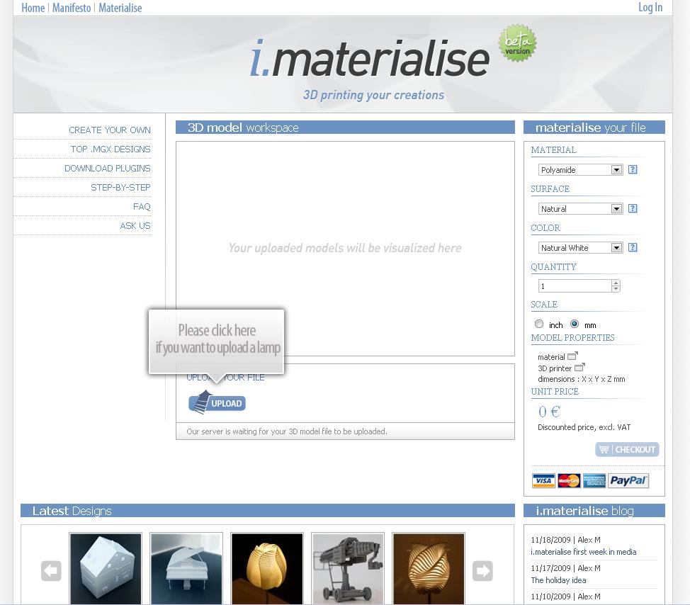 imaterialise_2