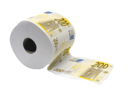 papier_toilette_euro