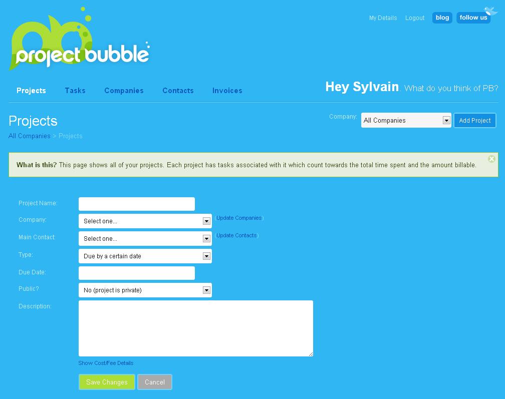 projectbubble_2