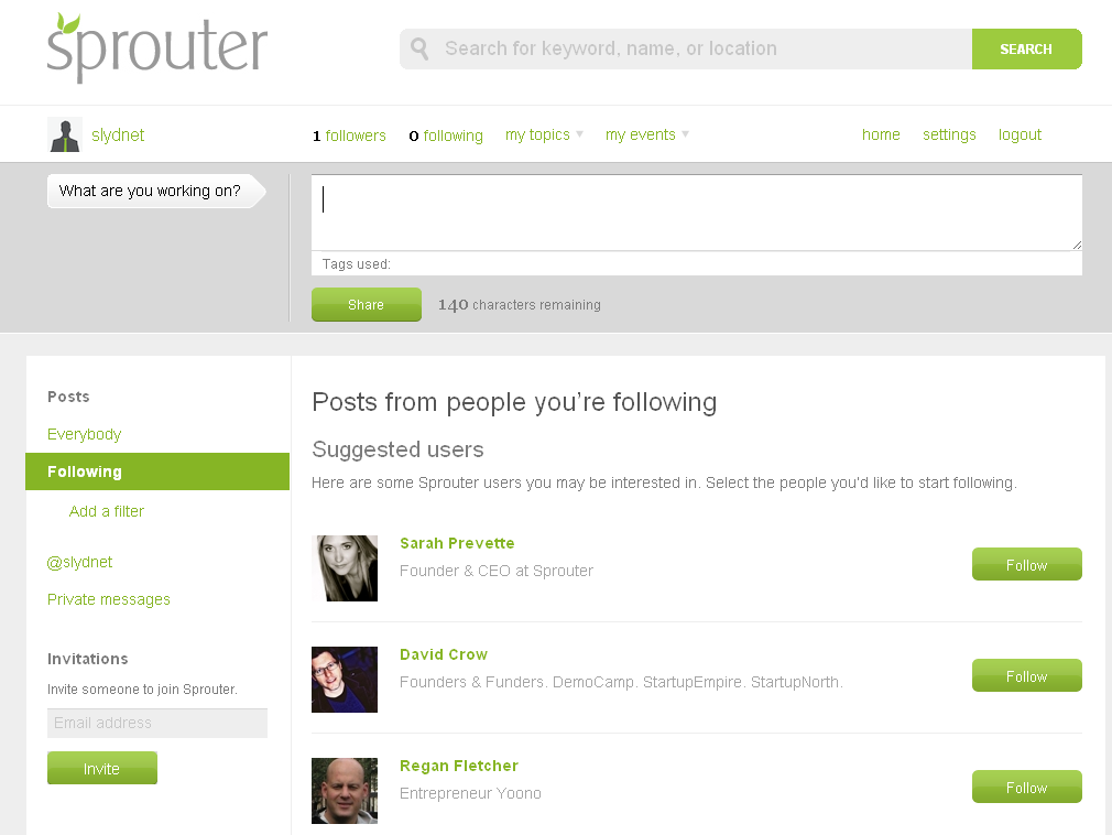 sprouter_2
