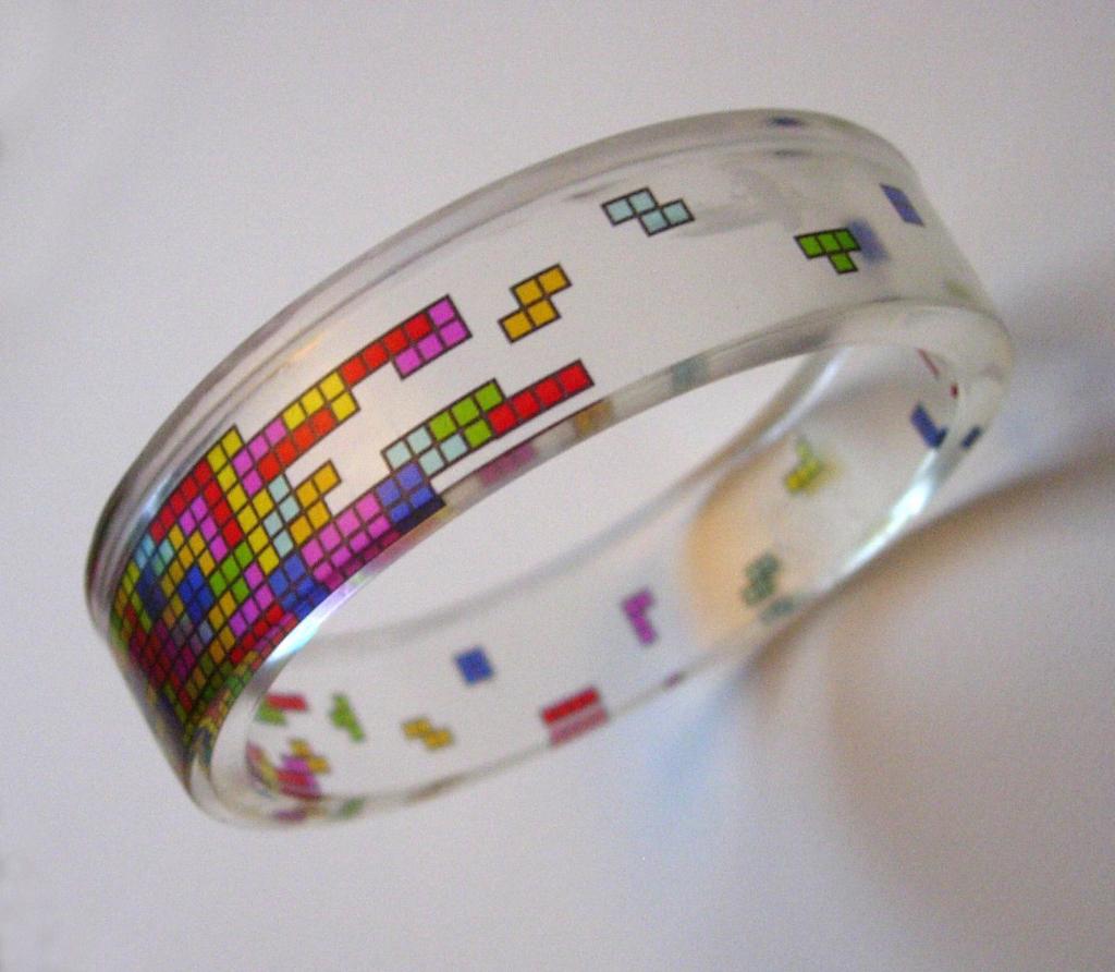 bracelet_tetris