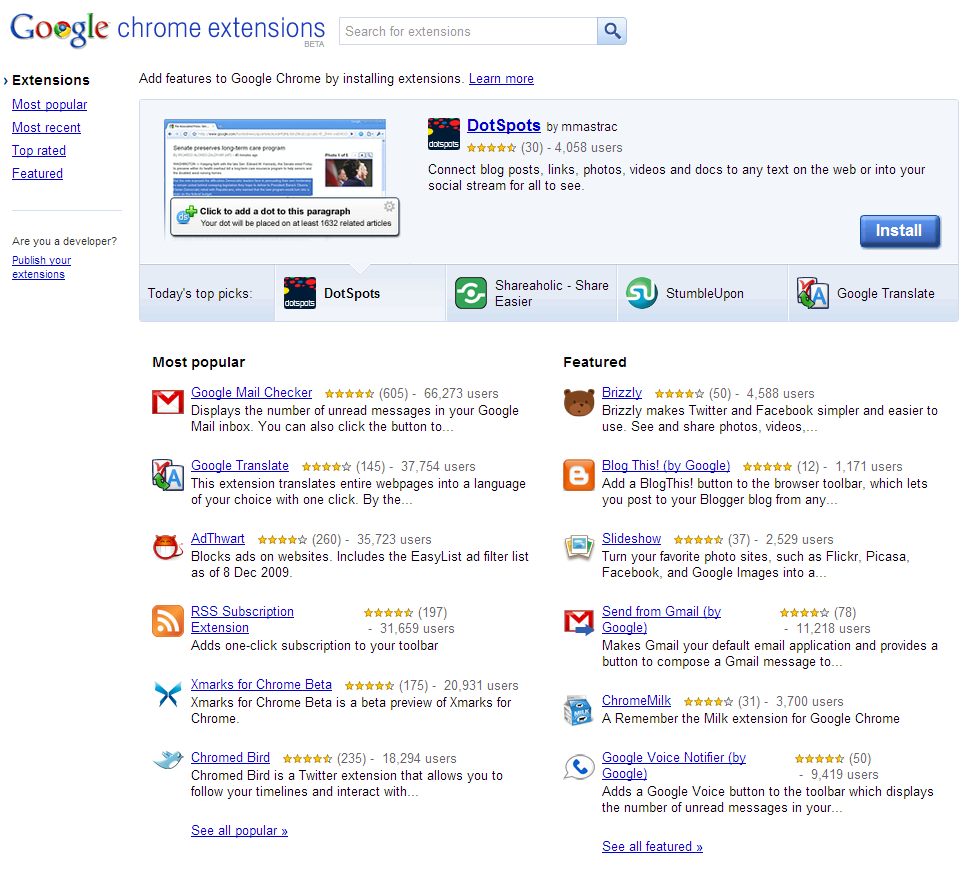 google_chrome_extensions_2