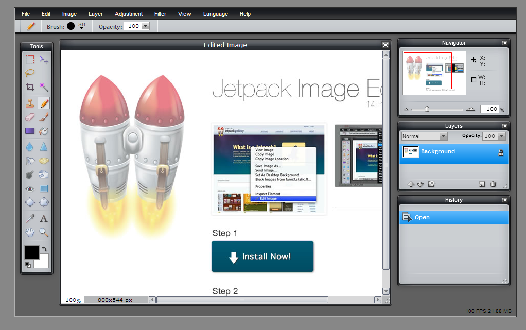 jetpack_image_editor_2