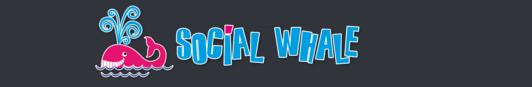 social_whale