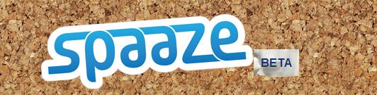 spaaze