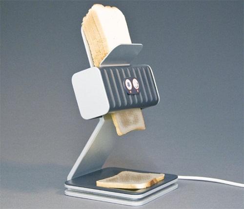 toaster-geek